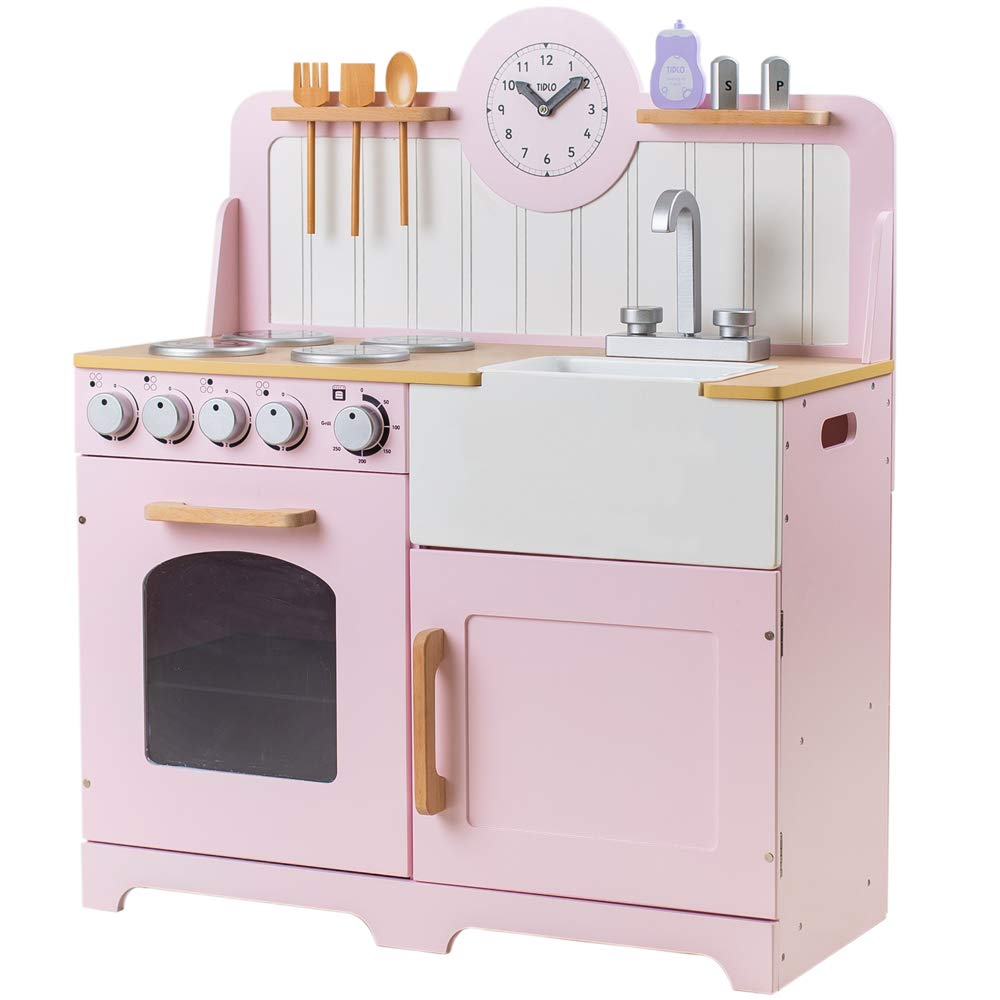 Play Kitchen Near Me Shop Clothing Shoes Online